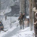 Скриншот Assassin's Creed III: The Tyranny of King Washington - The Infamy – Изображение 8