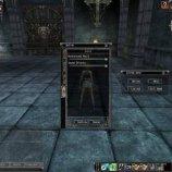 Скриншот Last Chaos – Изображение 4