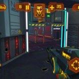 Скриншот Neon Shadow – Изображение 5