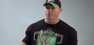 WWE 2K15. Видео #1