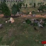 Скриншот ALFA: аntiterror – Изображение 22