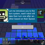 Скриншот Ground Breakers