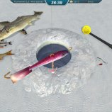 Скриншот Ice Lakes – Изображение 2