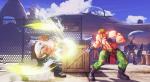 Гайл присоединится к бойцам Street Fighter V уже в этом месяце. - Изображение 5