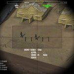 Скриншот Specnaz: Project Wolf – Изображение 83