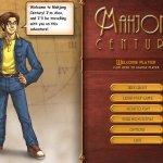 Скриншот Mahjong Century – Изображение 1