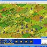 Скриншот John Tiller's Battleground Napoleonic Wars – Изображение 4