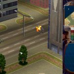 Скриншот WarGames – Изображение 28