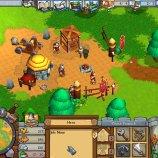 Скриншот Westward Kingdoms – Изображение 2