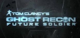 Tom Clancy's Ghost Recon: Future Soldier. Видео #22