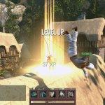 Скриншот Goat MMO Simulator – Изображение 9