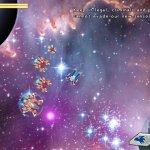 Скриншот Star Nomad – Изображение 10