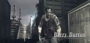 Resident Evil 5: Gold Edition. Видео #2