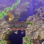 Скриншот Cannon Fodder 3 – Изображение 29