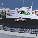 Скриншот ARCA Sim Racing '08 – Изображение 16