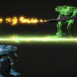 Скриншот Armored Freedom – Изображение 7