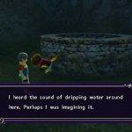 Скриншот Nights: Journey of Dreams – Изображение 58