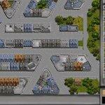 Скриншот Steel Panthers: World at War (2003) – Изображение 16