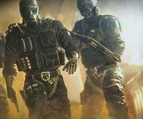 Первое расширение для Raibow Six: Siege отложено на месяц