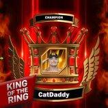 Скриншот WWE SuperCard – Изображение 8
