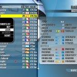 Скриншот Premier Manager 2006-2007 – Изображение 4
