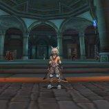 Скриншот Florensia – Изображение 2