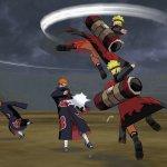 Скриншот Naruto Shippuden: Ultimate Ninja Impact – Изображение 85