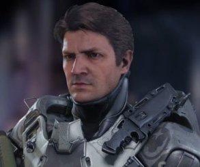UPD: Кооператив в Halo 5 все-таки будет платным