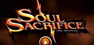 Soul Sacrifice. Видео #5
