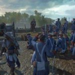 Скриншот Assassin's Creed 3 – Изображение 149