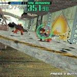 Скриншот Gunblade NY & LA Machineguns Arcade Hits Pack – Изображение 13