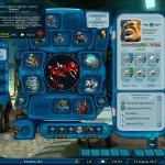 Скриншот Space Rangers 2: Rise of the Dominators – Изображение 35