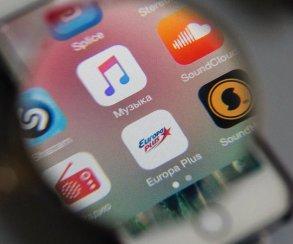 «Роскачество» представило список требований для мобильных приложений