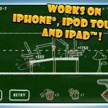 Скриншот Implode! XL