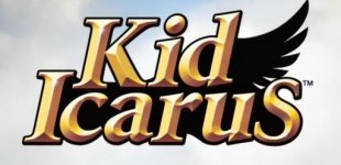 Kid Icarus: Uprising. Видео #6
