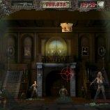 Скриншот Castle Knatterfels: Curse of the Zombie Krauts – Изображение 6