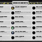 Скриншот Fork Truck Challenge – Изображение 7