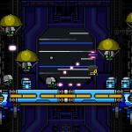 Скриншот Rex Rocket – Изображение 9