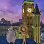 Скриншот Madagascar 3: The Video Game – Изображение 7
