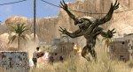 Serious Sam Collection для Xbox 360 поступит в продажу в сентябре - Изображение 10