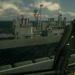 Скриншот Ace Combat 7: Skies Unknown – Изображение 29