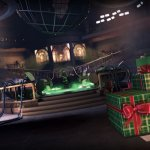Скриншот Saints Row IV: How the Saints Save Christmas – Изображение 23