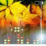 Скриншот Lumines: Electronic Symphony