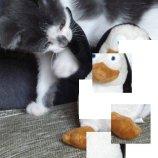 Скриншот Cat Puzzles