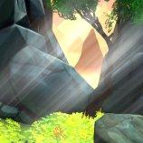 Скриншот Rising Islands