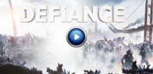 Defiance (2013). Видео #7