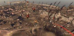 Total War: Attila. Видео #9