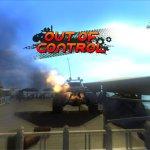 Скриншот Smash Cars – Изображение 66