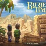 Скриншот Buried in Time – Изображение 6