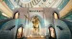 Вот так Legendary Pictures продвигает фильм Warcraft в Китае - Изображение 2